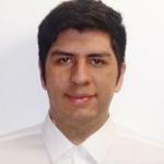 Salvador Farias Torres