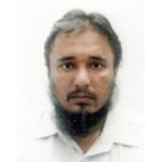 Muhammad Iqbal Syed