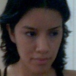 Marya Cruz F.