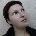 Ruxandra M.