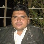 Amjad A.