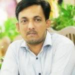 NadirShah R.