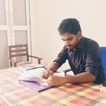 Imal Achintha