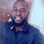Sylvester Saduwa