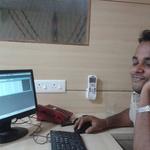 Munish Yadav