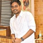 Amit Kumar Bal