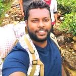 Kanishka D.