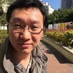 Haijun_Neil