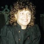 Sylvie E.