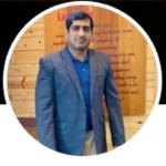 Muhammad H.'s avatar