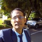 Altaf Ansari