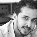 Hany S.'s avatar