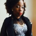 Roselyne M.'s avatar