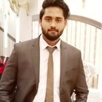 Suneel's avatar