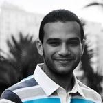 Moustafa Housam