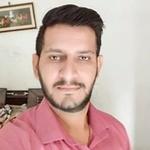 Bhupinder Verma