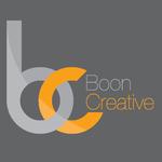 Boon Creative ..