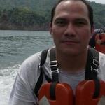 Jorge P.'s avatar