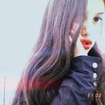 Ishaal N.'s avatar
