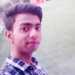 Sachin K.'s avatar