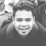 Swarnanshu M.