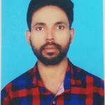 Ashish Kr Rana