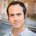 David B.'s avatar
