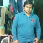 Pradipta S.