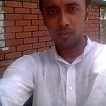 Zillur's avatar