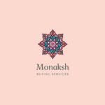 Monaksh