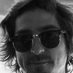 Rebus M.'s avatar