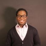 Nathaniel Ogunniyi