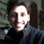 Kanwal A.