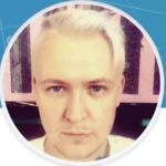 Paul A.'s avatar