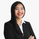 Eunice C.'s avatar