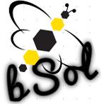 Bsol F.