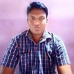 Venkatesh A.'s avatar
