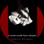 A.Samad S.'s avatar