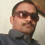 Shahid R.