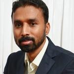 Sajith Kumar