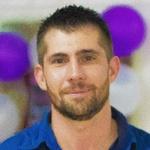 Quintis M.'s avatar