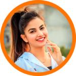 Aura Ranker®'s avatar