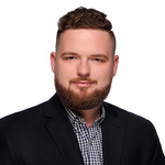 Ryan's avatar
