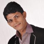 Variya Soft S.