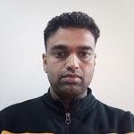 Bimal's avatar
