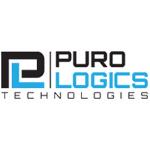 PUROLogics T.