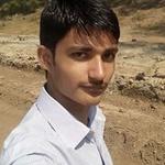 Mohammad Arslan