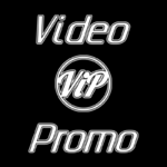 VideoPromoV.i.