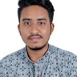 Fakhrul Islam