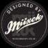 Mick H.
